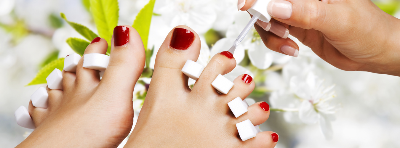Vogue Nail Bar  | Top 1 Nail Salon in Greenville TX 75402